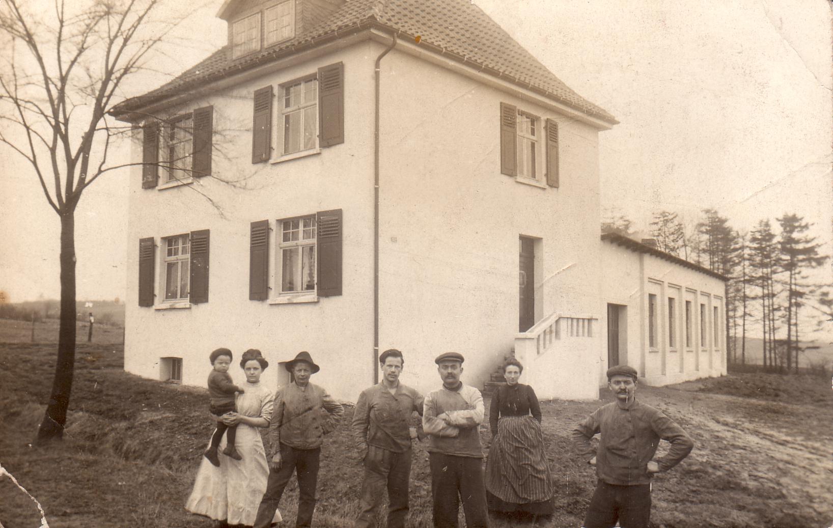 Fa-Nölling-1936