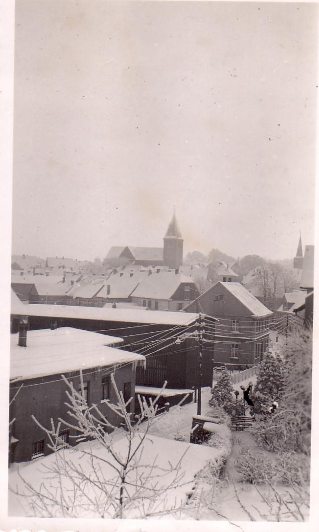 Windmühlenstr-winter
