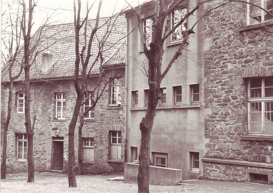 alte-realschule-ii