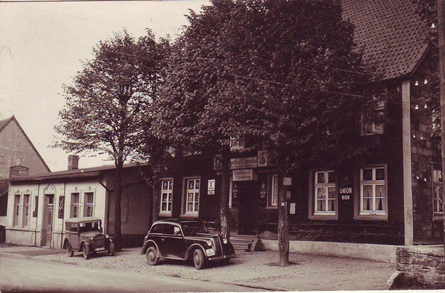 cafe-bahrstadt