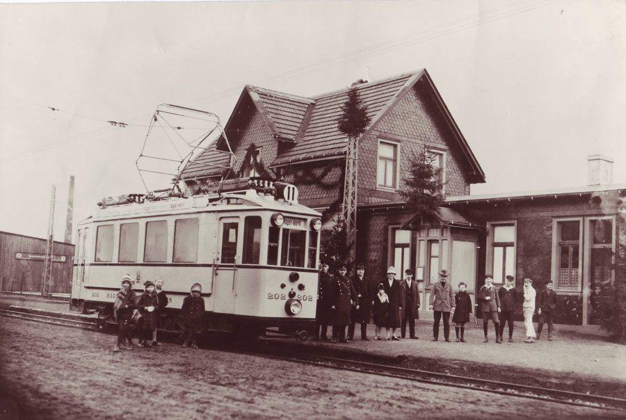die-erste-linie-11-1927