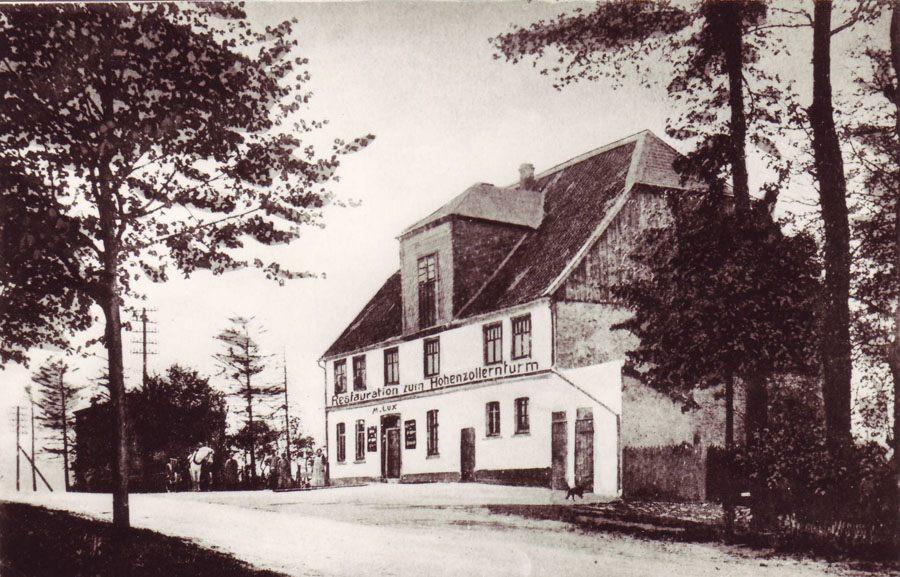 gaststaette-auf-dem-wengeberg