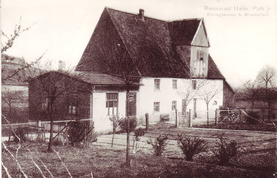 gaststaette-poth-ehringhausen
