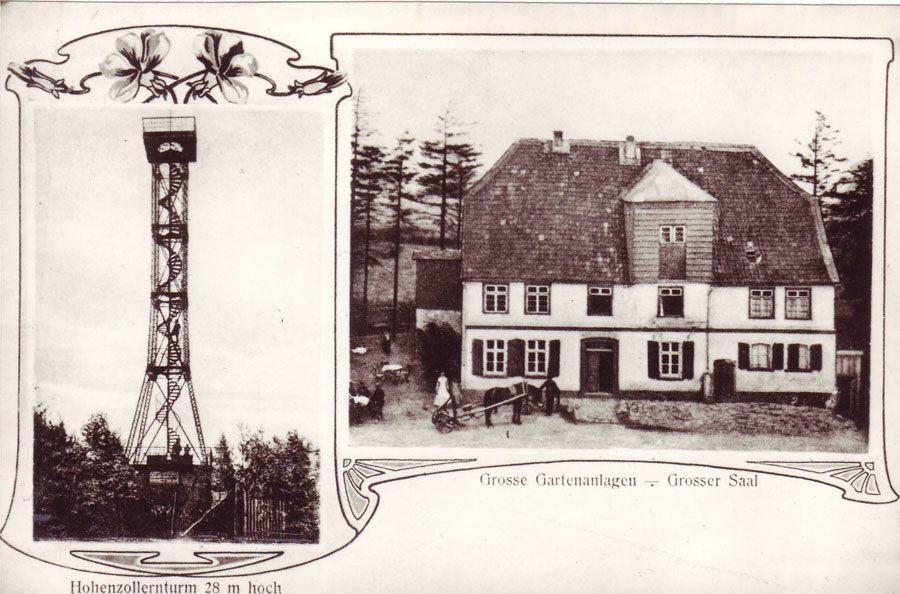 gaststaette-wengeberg-mit-turm