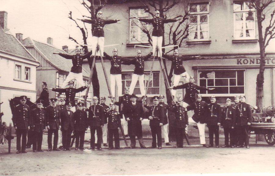 loeschgruppe-breckerfeld