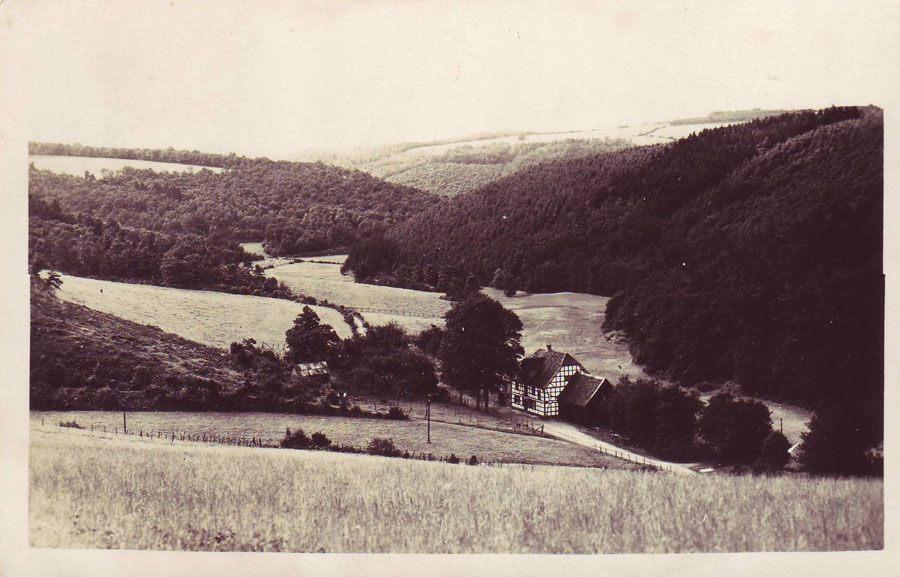 steinbachtal-1928