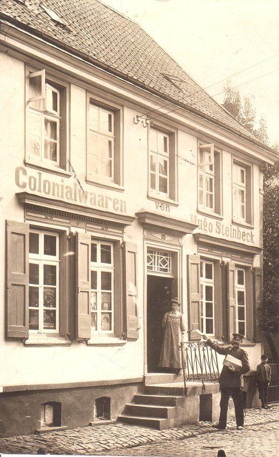 steinbeck-von-spannagel