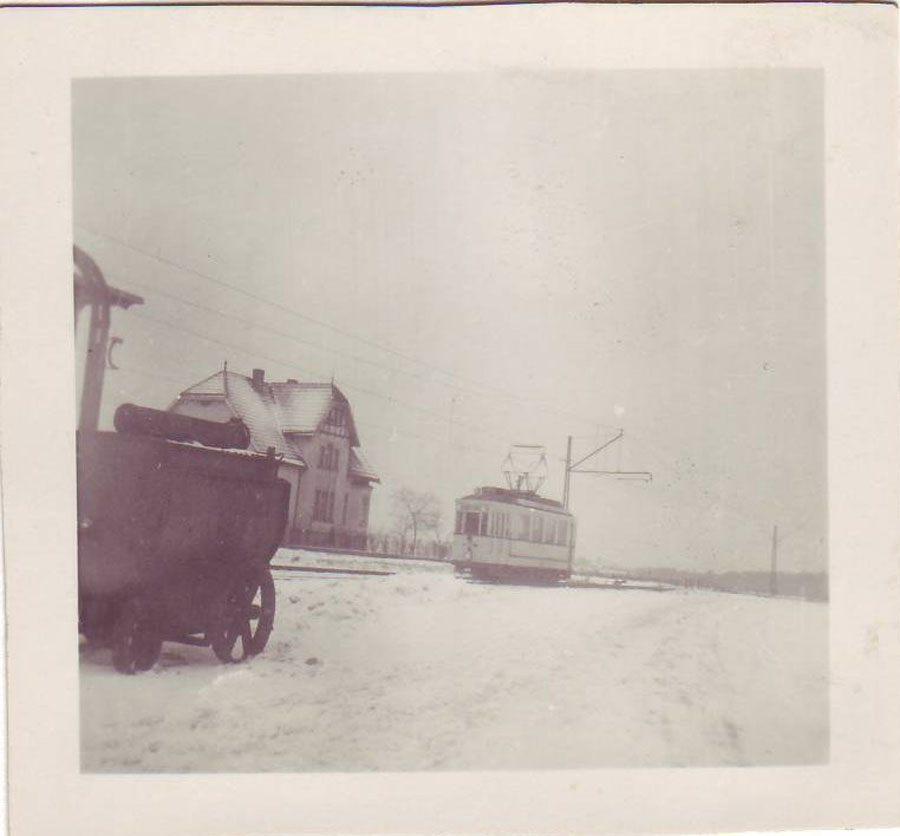 strassenbahn-weihnachten-1934