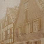 adele-bruenninghaus