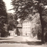 amtshaus-noerdliche-ortse