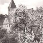 blick-jakobuskirche1