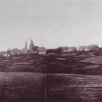 breckerfelder-ansicht