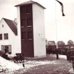 einw-neue-feuerwache-pastor-hellweg-str-1937