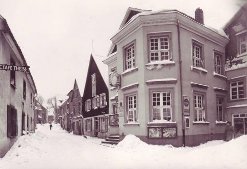 kino-im-winter
