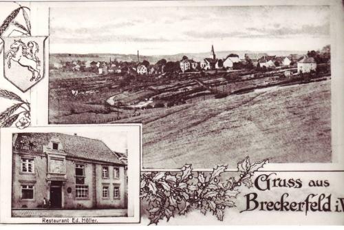 postkarte-restaurant-hoeller