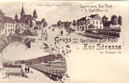 postkarte-zurstrasse