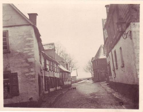 schmiedestrasse-1903