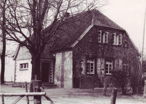 schule-am-kotten