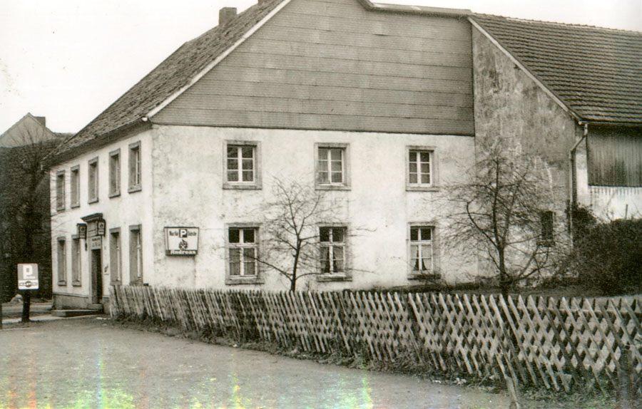 zur-post-zurstrasse-his1