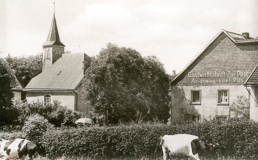 zur-post-zurstrasse-his4