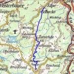jakobusweg-karte1