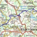 jakobusweg-karte2