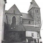 Ev.Kirche III