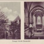 Evangelische Kirche II