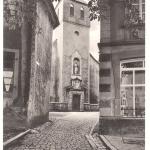 Kath.Kirche-his I