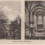 Kirche Ev 1
