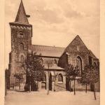 Kirche ev.1914