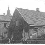 Zurstraße-Kirchen-A1