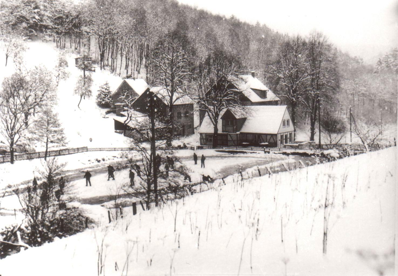 Epsch-Mühl-Winter-his