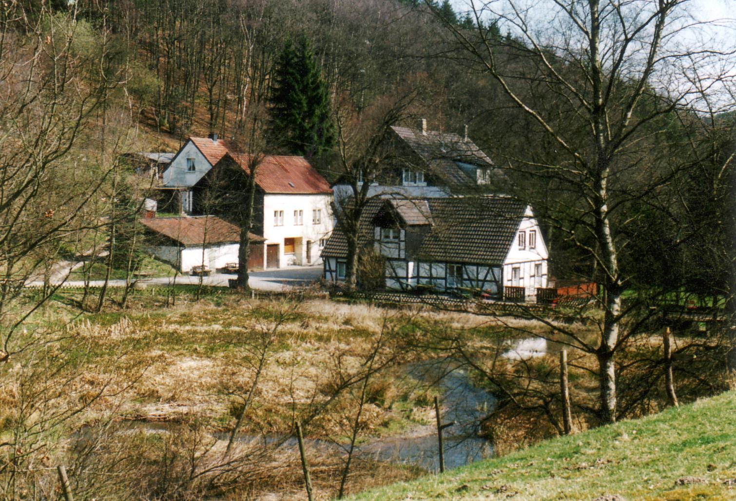 Epsch-Mühle-neu