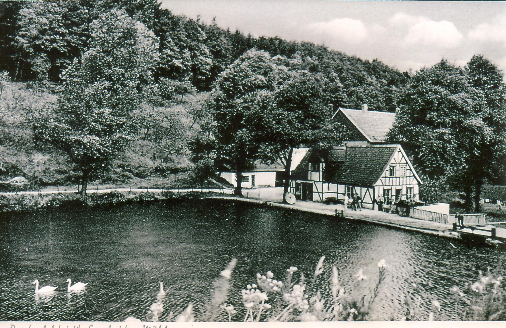Epsch.-Mühle