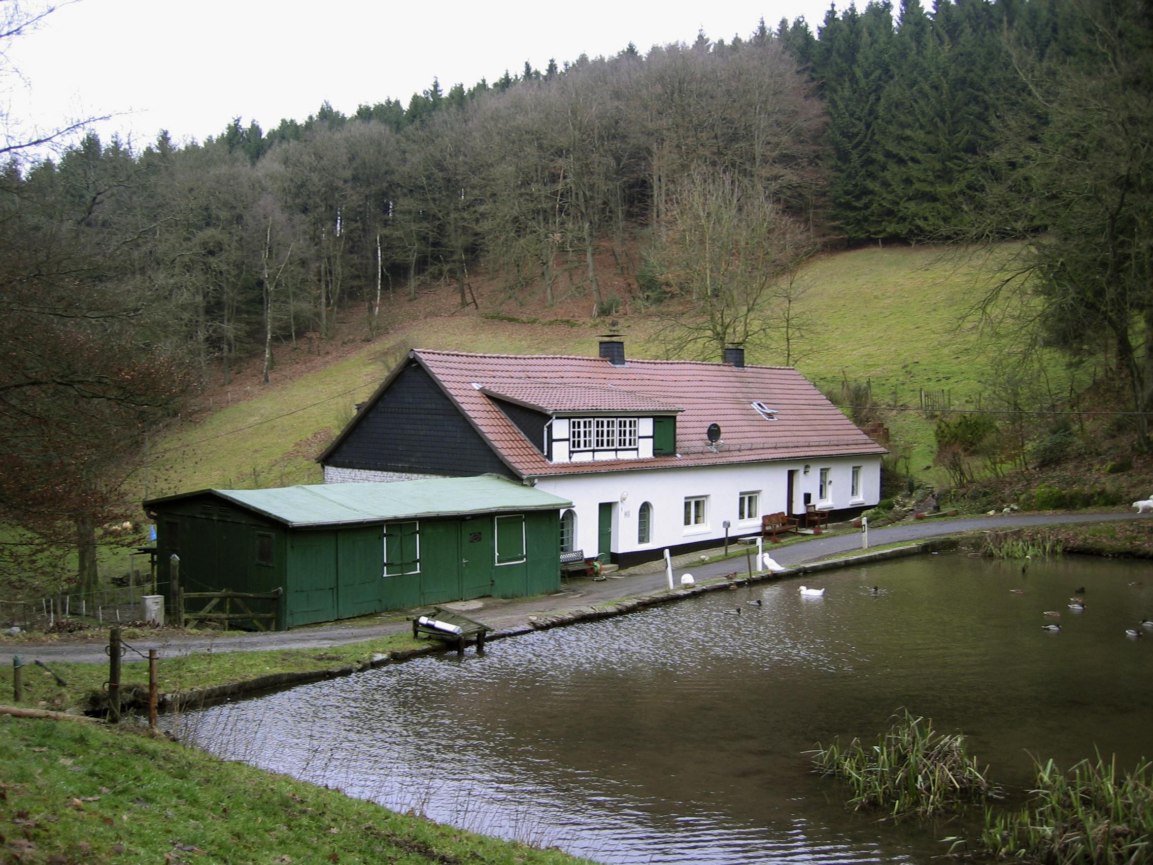 Finkenberger Mühle_02-04
