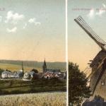 Br-Ansicht+Mühle-his