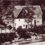 Epscheider Mühle
