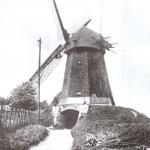 Mühle-Breckerfeld-alt