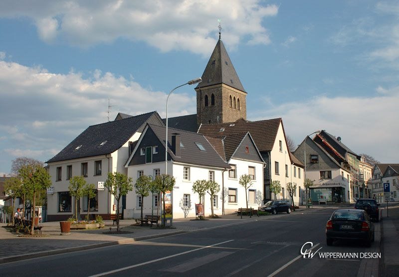 denkmahl-frankfurter-str