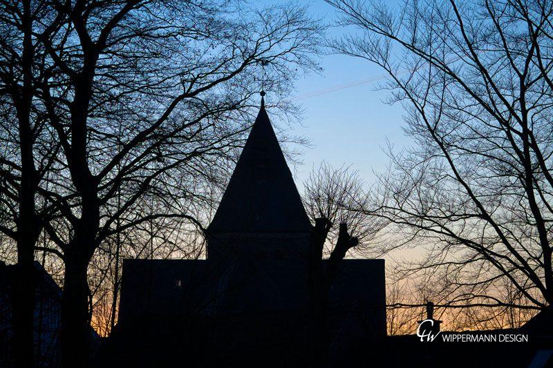jakobuskirche-007