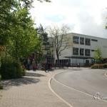 grundschule02