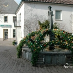 osterbrunnen_02