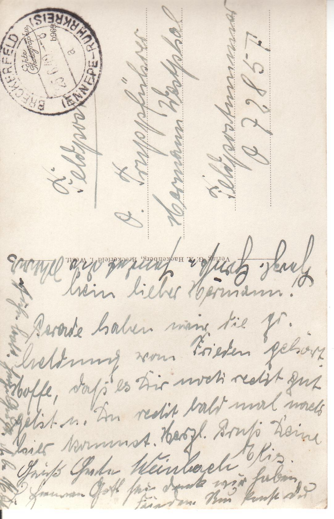 Kückelhaus-his-text