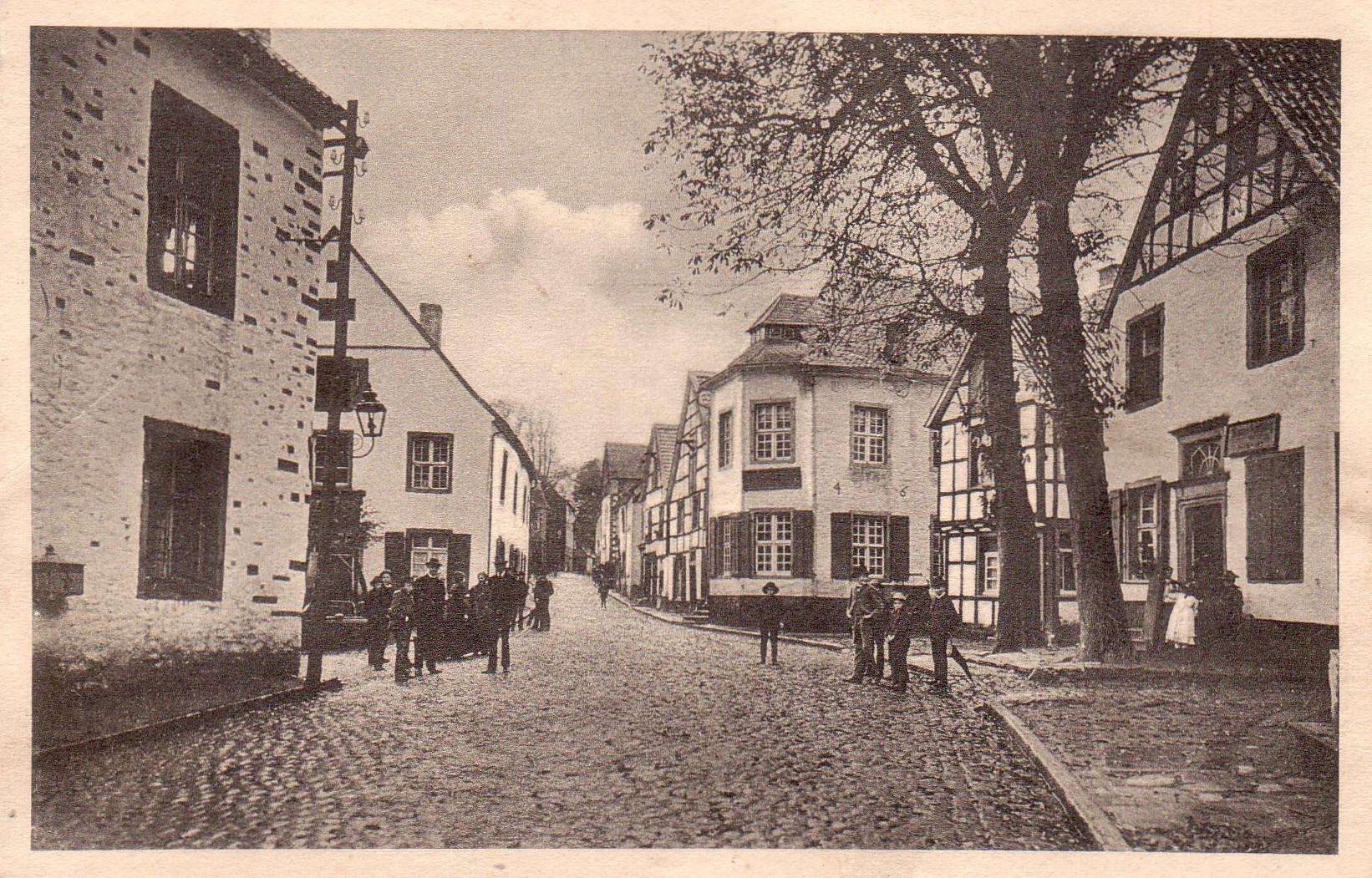 Markt-Rathaus-Reib-his