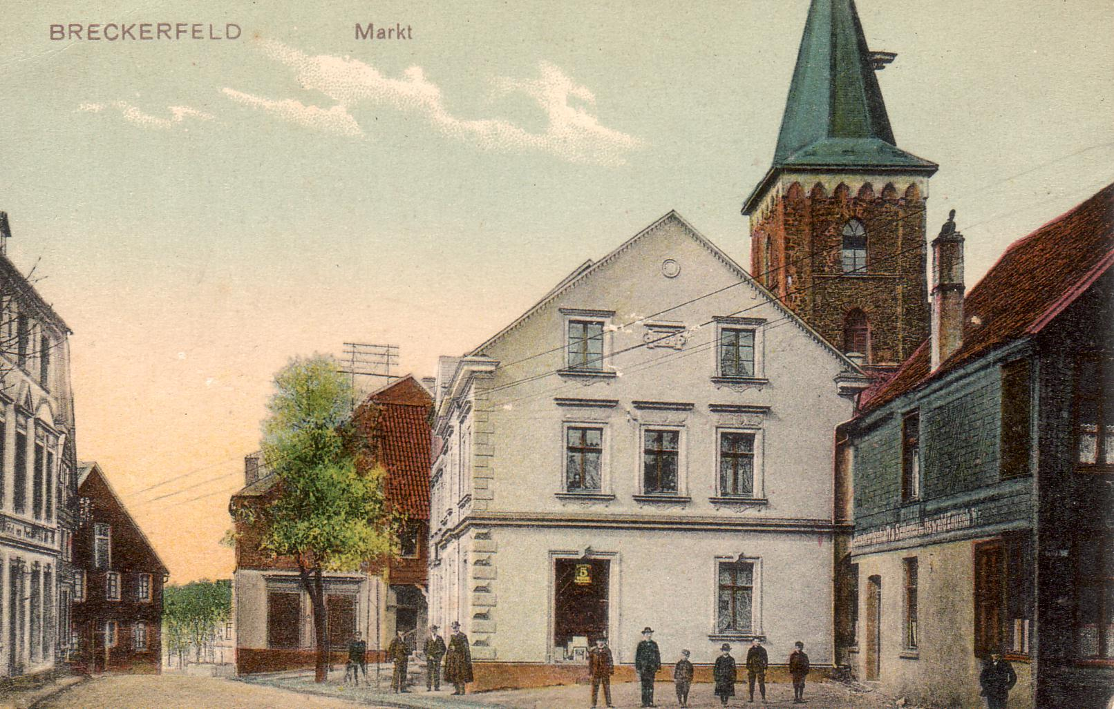 Markt-his-2