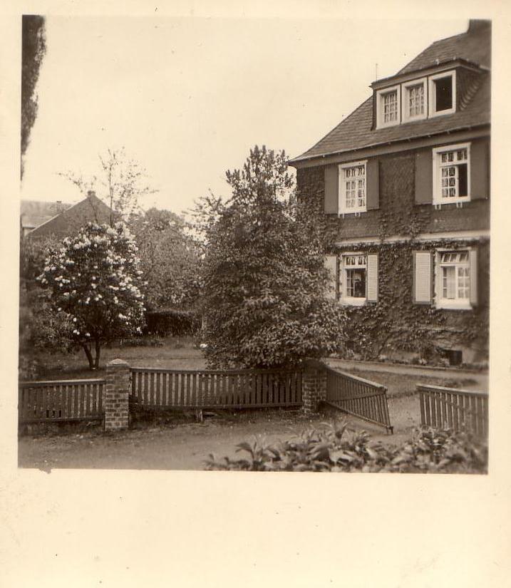 Weiland-Mühlen-his