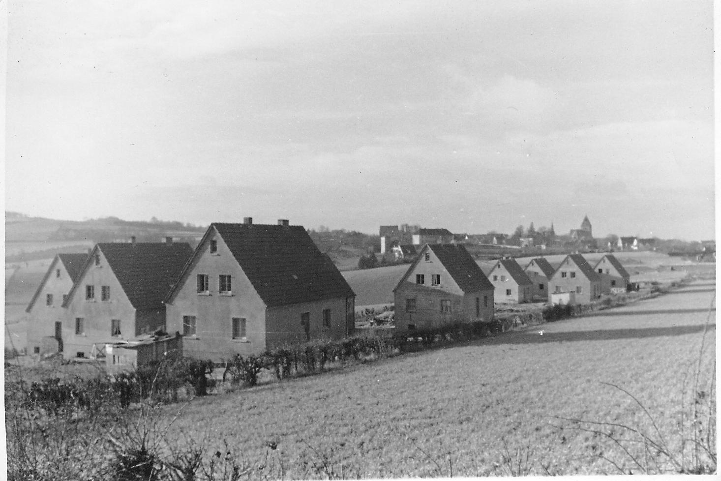Westerfeld6