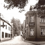 Frankfurter-Reibert-Braun-Rutenb
