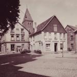 Gasthof Hückinghaus-1